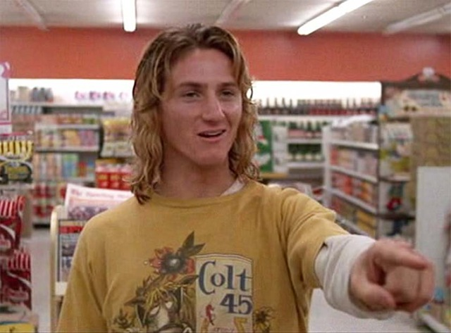 Fast Times at Ridgemont High Official Quotes and Sound Clips