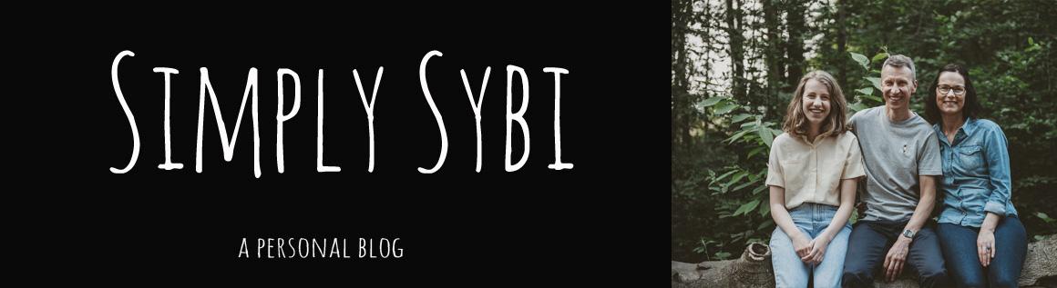 Simply Sybi