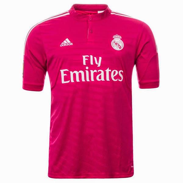 La red social de aficionados del Real Madrid