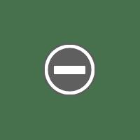 Palatial Room Divider