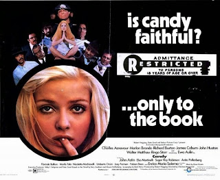Candy 1968