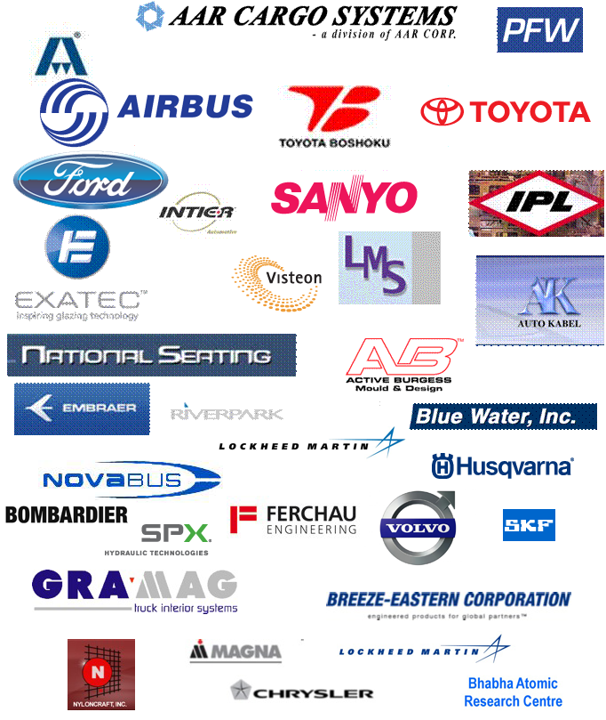 different company logo design ideas automotive car center