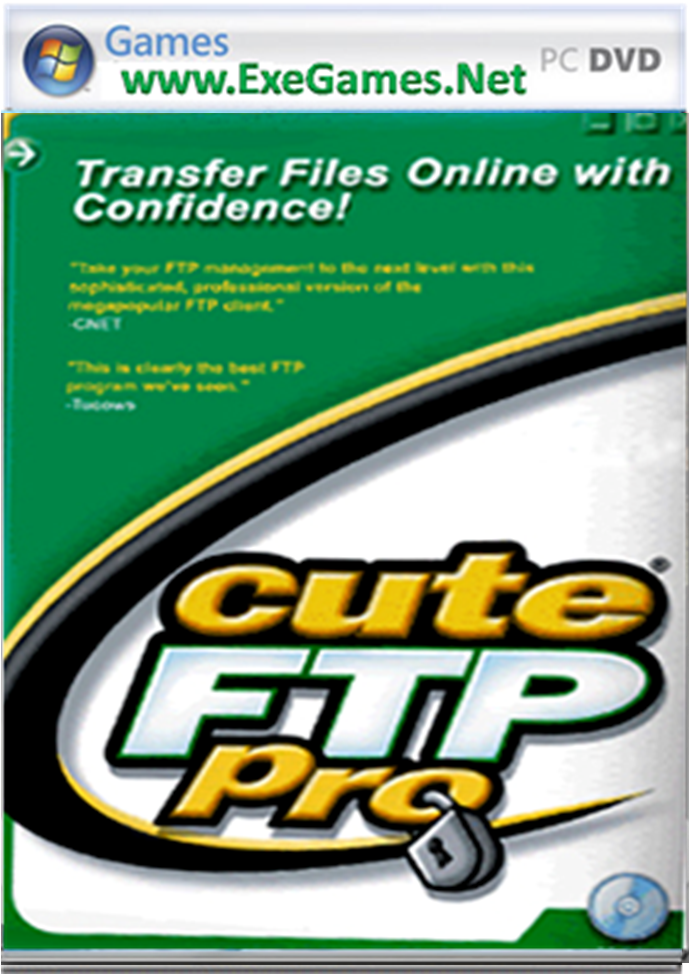 cute pdf professional serial key