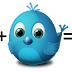 Send Your Tweets From Google Talk