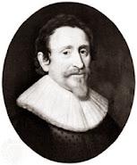 Hugo Grocio (1583-1645)