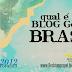 Começou: Qual o melhor blog gospel do Brasil?
