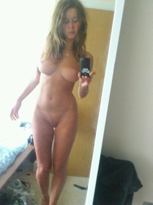 Naked ameture self photos photos 412