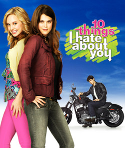 Underappreciated Gems: 10 Things I Hate About You