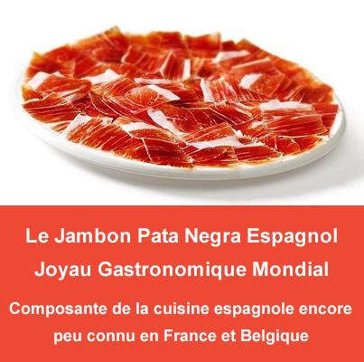 Cuisine espagnole facile - La cuisine en espagnol ...