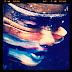 Sendeschluss: Björk - Mutual Core
