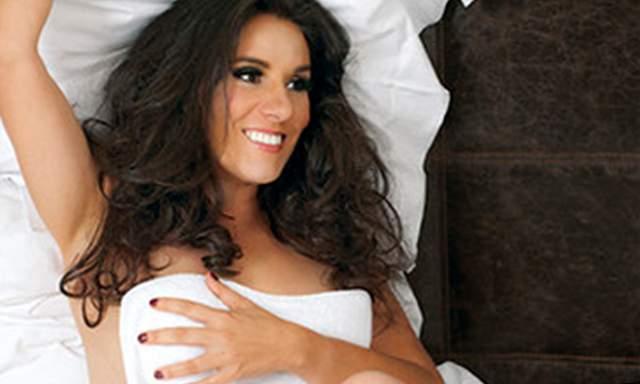 Costa rica desnuda Nude Photos 85