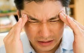 Sakitnya migrain?