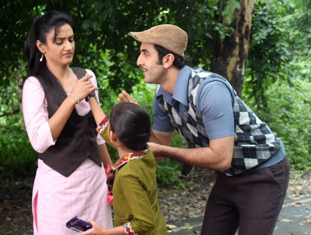 http://4.bp.blogspot.com/-XYAp6xWbT34/UEiO_5xt8pI/AAAAAAAAQGc/ENZggejZm3s/s1600/Ranbir-Kapoor-Onlocation-At-Zee-TVs-Hitler-Didi-46.JPG