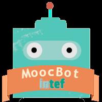 Cómo introducir la programación y la robótica educativa en todas las materias (1ª edición) - MoocB