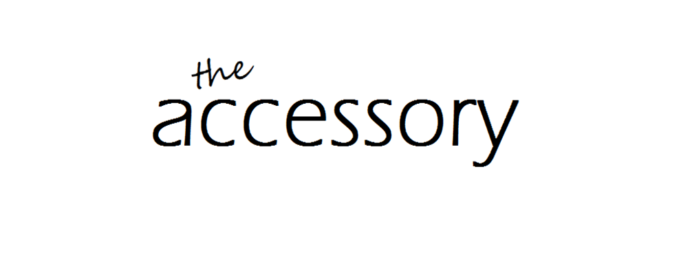 The Accessory