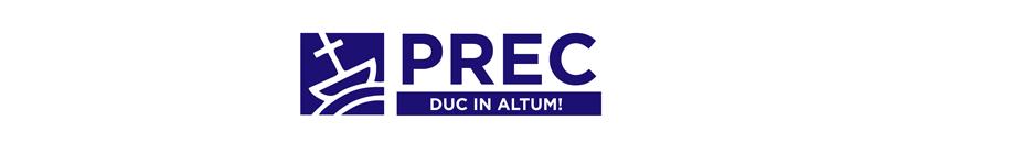 Sindicat PREC