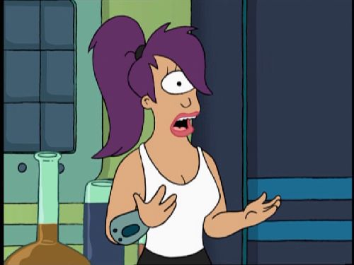 500 x 375 jpeg 23kBFuturama