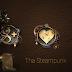 Tha Steampunk - Icon Pack v3.8 Apk