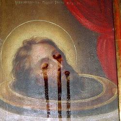 Κύριε Ιησού Χριστέ, ελέησόν με τον αμαρτωλό