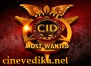 CID Telugu Detective Serial Episode 574 (21st July 2014)