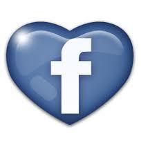 Follow My FB 'Fan' Page