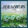 Dixie Dandelion