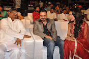 kanche audio release function-thumbnail-13