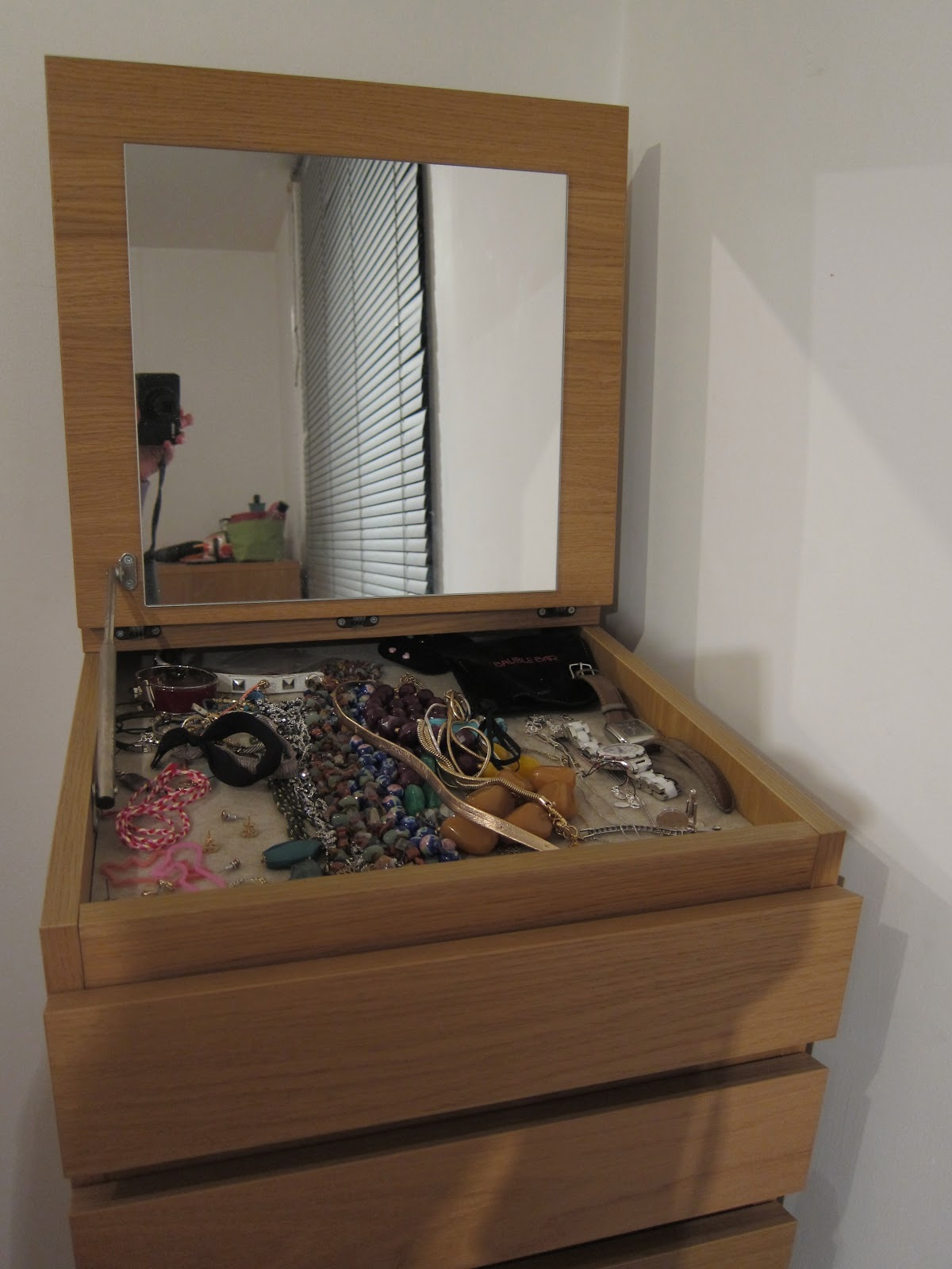 6 drawer skinny chest for sale get rid of everything for Mirror 40cm wide