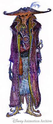 http://4.bp.blogspot.com/-XYI-eXiHo1o/ToJHcnO3SJI/AAAAAAAAWZI/SiuVAewenwQ/s400/treasure_planet_character_design_21.jpg