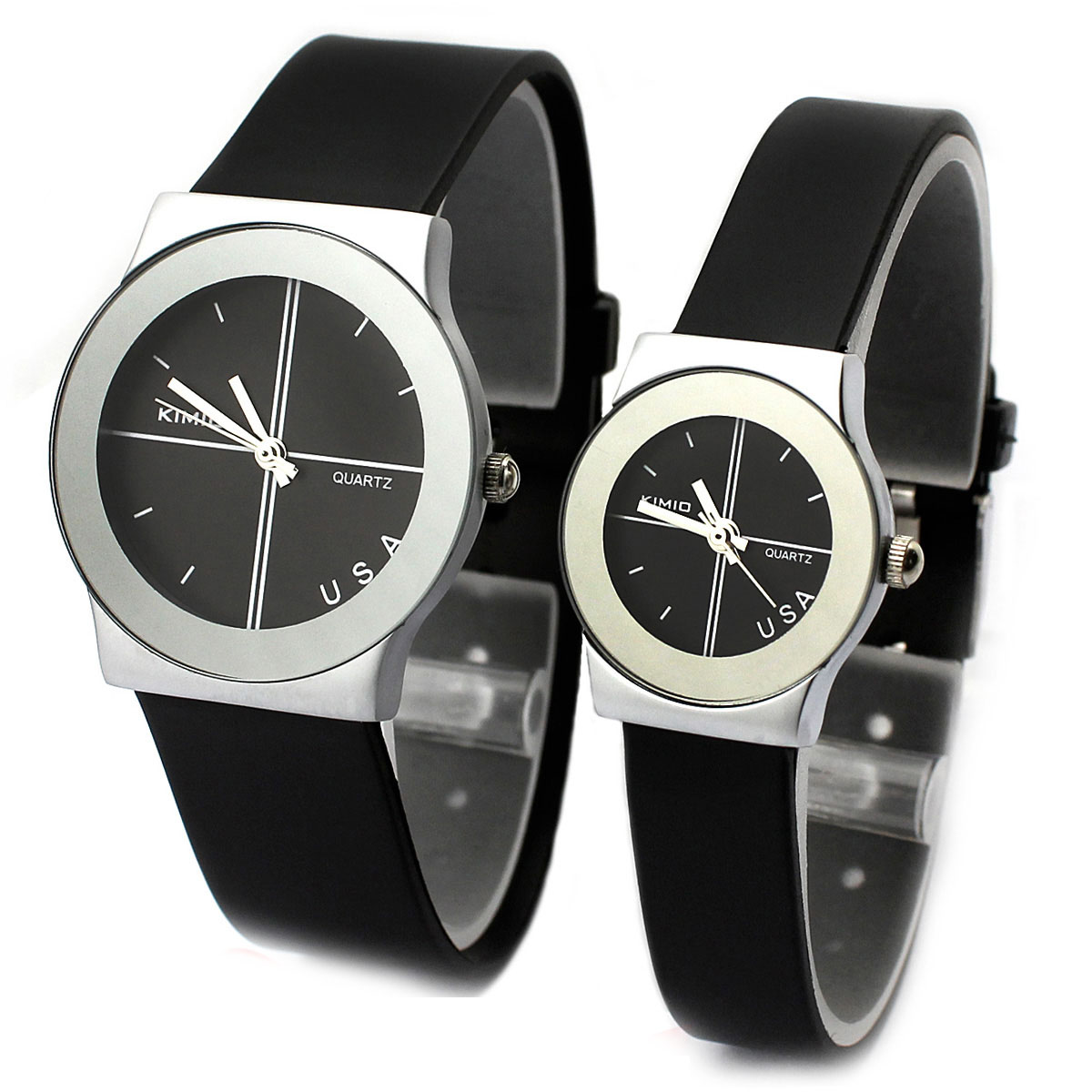 Couple Watches Are One Of The Most Beautiful Symbols Togetherness