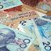 الدار البيضاء : توقيف متهم بتزويرأوراق مالية كان يستعين بأطفال قاصرين لترويجها