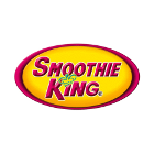 Smoothie King Cleveland TN Restaurant Printable Coupons & Deals