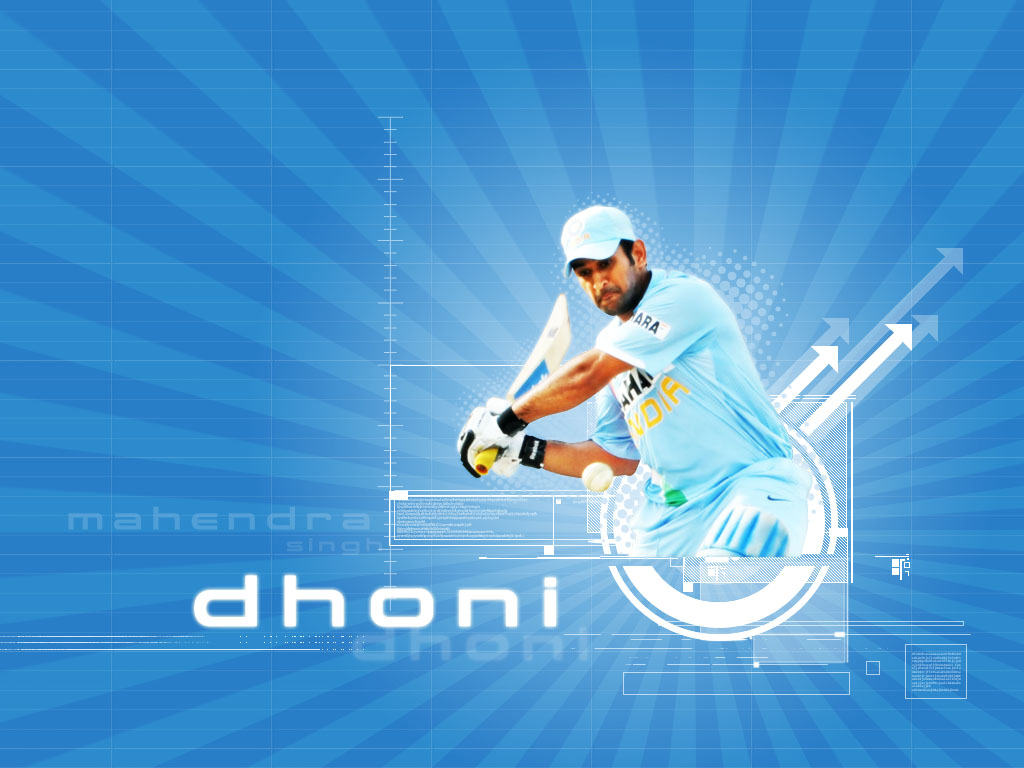 "essay on mahendra singh dhoni Essay on ""ms dhoni : a successful captain"" complete essay for a successful captain"" complete essay for mahendra singh dhoni is the current captain of."