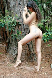 普通女性裸体 - rs-angelina1s015-779092.jpg