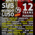 Mixtape Submundo Luso Vs 12Transfusons (Brevemente)
