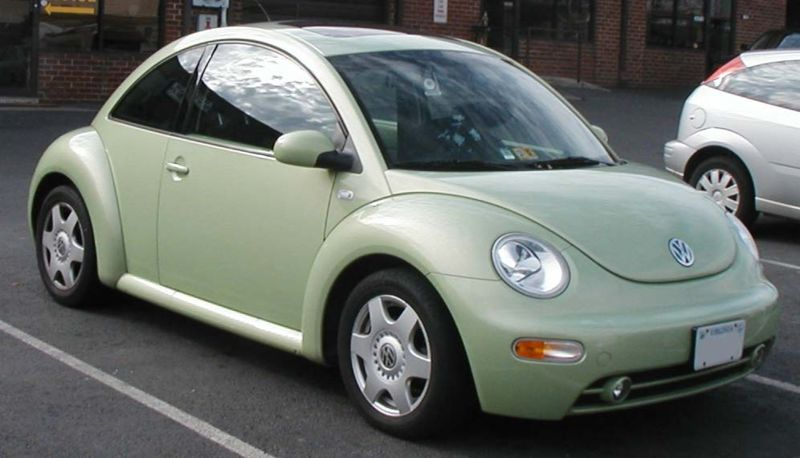 an analysis of the year 2000 bug 2000 volkswagen new beetle - problems, statistics, and analysis common problems of the 2000 volkswagen new beetle 108 problems have been reported for the 2000 volkswagen new beetle.