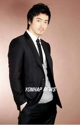 Lee Joon Hyuk picture