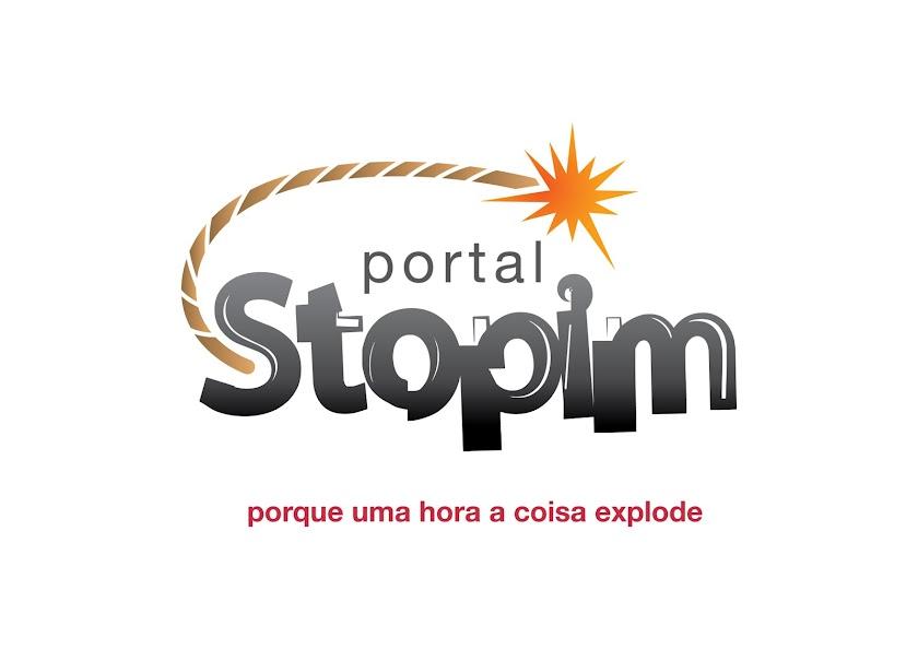 www.stopim.com