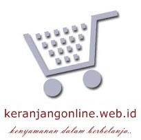 Shoping online termurah ? disni !!