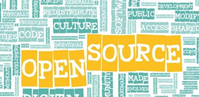 5 Open Source Tools for Web Developers
