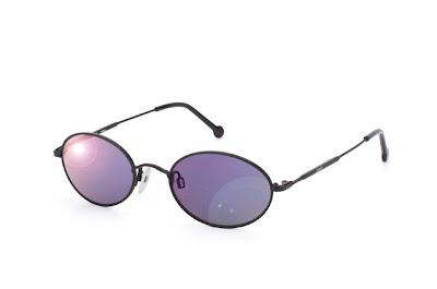 Esprit gafas