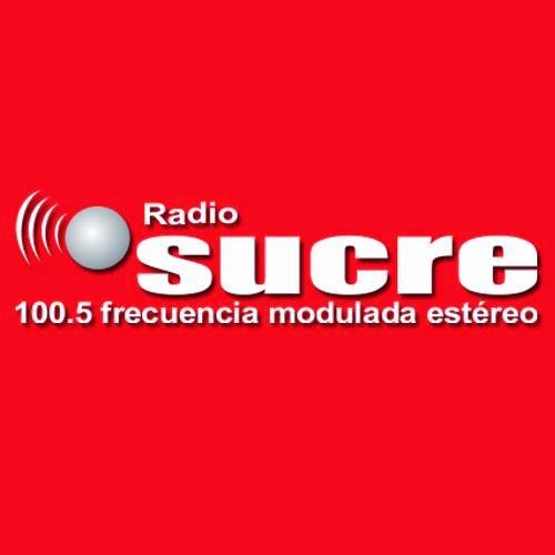Radio Sucre 100.5 FM Ayacucho
