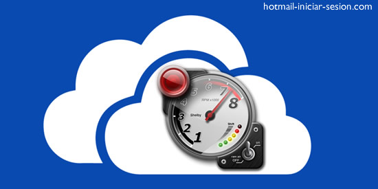 power iniciar sesion hotmail onedrive
