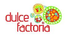 Dulce Factoria