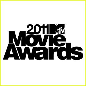 Watch 2011 MTV Movie Awards BRRip Hollywood Movie Online | 2011 MTV Movie Awards Hollywood Movie Poster