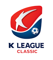K-League In Crisis?