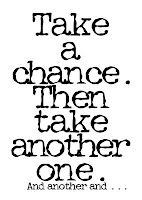 take-a-chance-many-chances