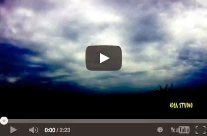 Άρτεμις - ένας ουρανός...ζωγραφιά