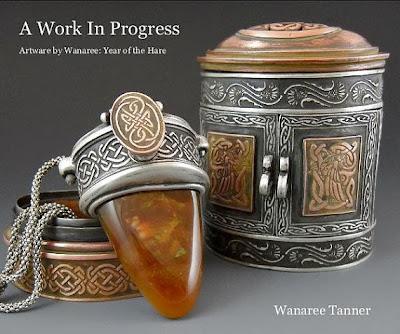 http://www.blurb.co.uk/b/2582363-a-work-in-progress
