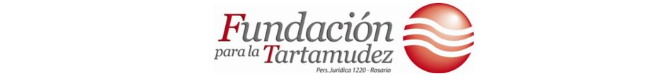 Fundación para la Tartamudez Rosario